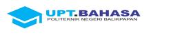 UPT. BAHASA